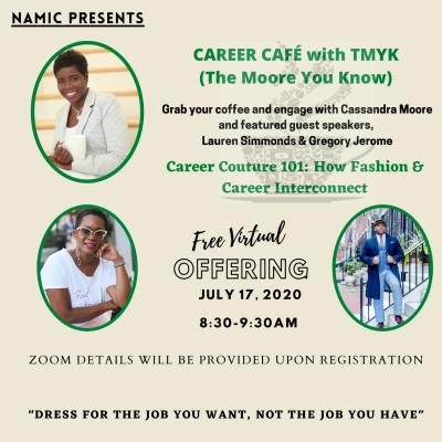 Career Cafe 7.17.20 Final