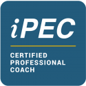 certified-professional-coach-cpc